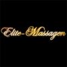 Elite-Massagen Torstraße Berlin logo