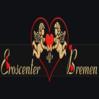 Eroscenter Bremen Bremen logo