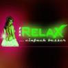 FKK NIGHT CLUB RELAX München logo