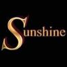 Fkk Sunshine München logo