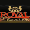 ROYAL Passion Willich logo