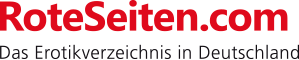 DieRotenSeiten in der Duitsland