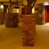 Laufhaus NRW Porta Westfalica